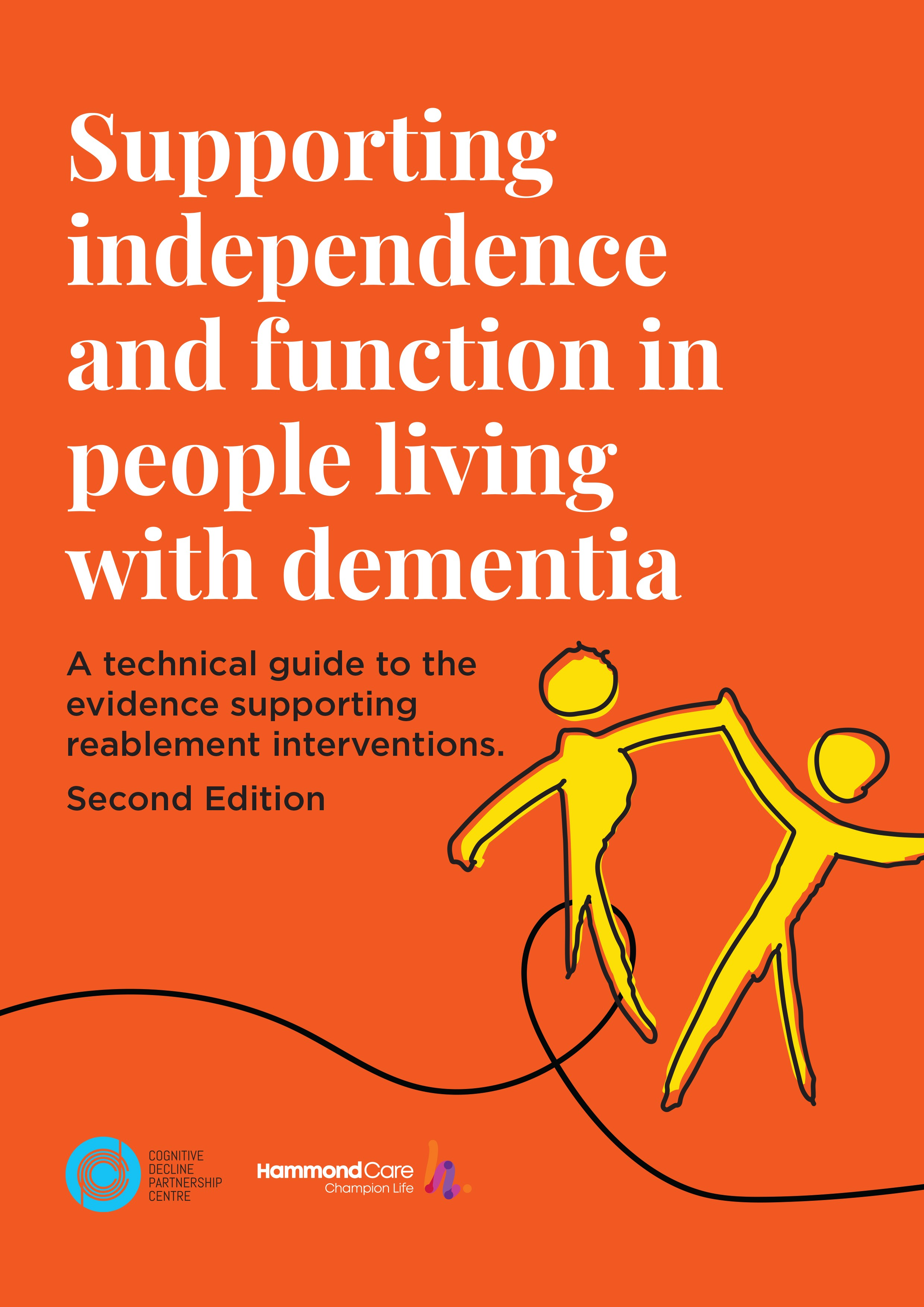 Technical guide cover