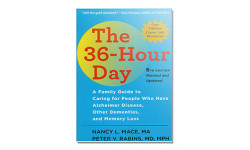 The 36-Hour Day - 6th edition