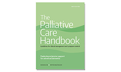 The Palliative Care Handbook