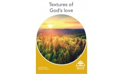 Textures of God's love